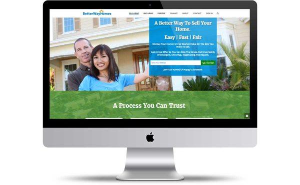 vortex-miami-web-design-better-way-homes