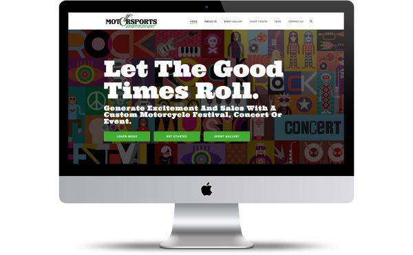 vortex-miami-web-design-promotional-company