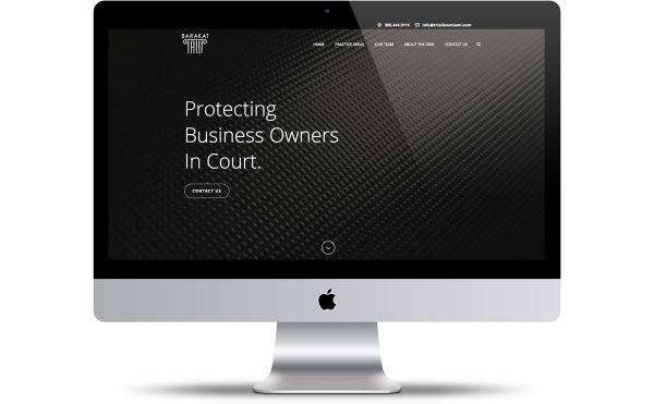 vortex-miami-web-design-barakat-law-florida