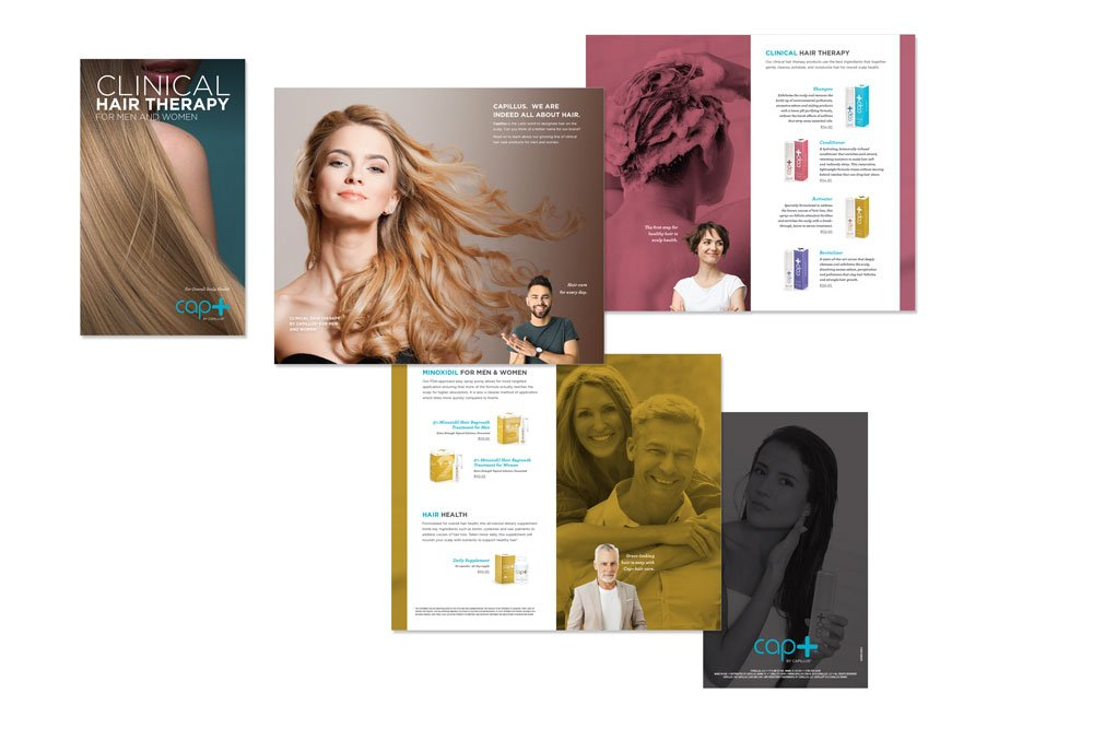 cap-brochure.jpg
