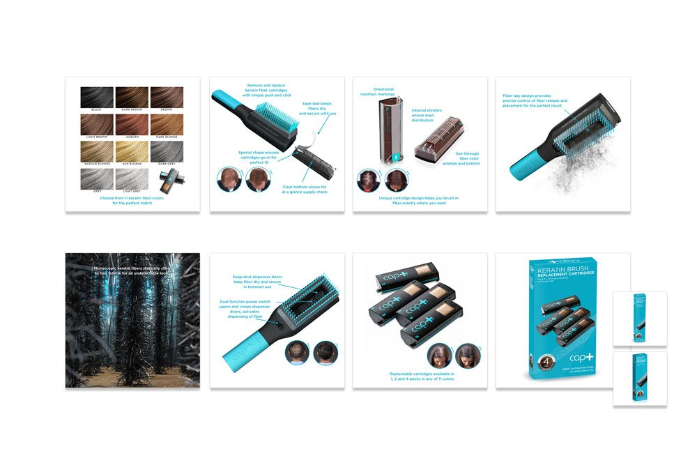cap-brush-website-thumbnails.jpg