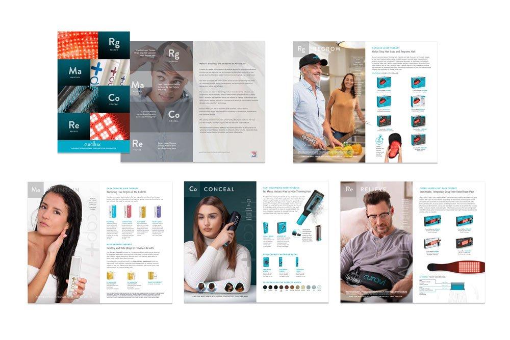 curallux-full-consumer-catalog.jpg