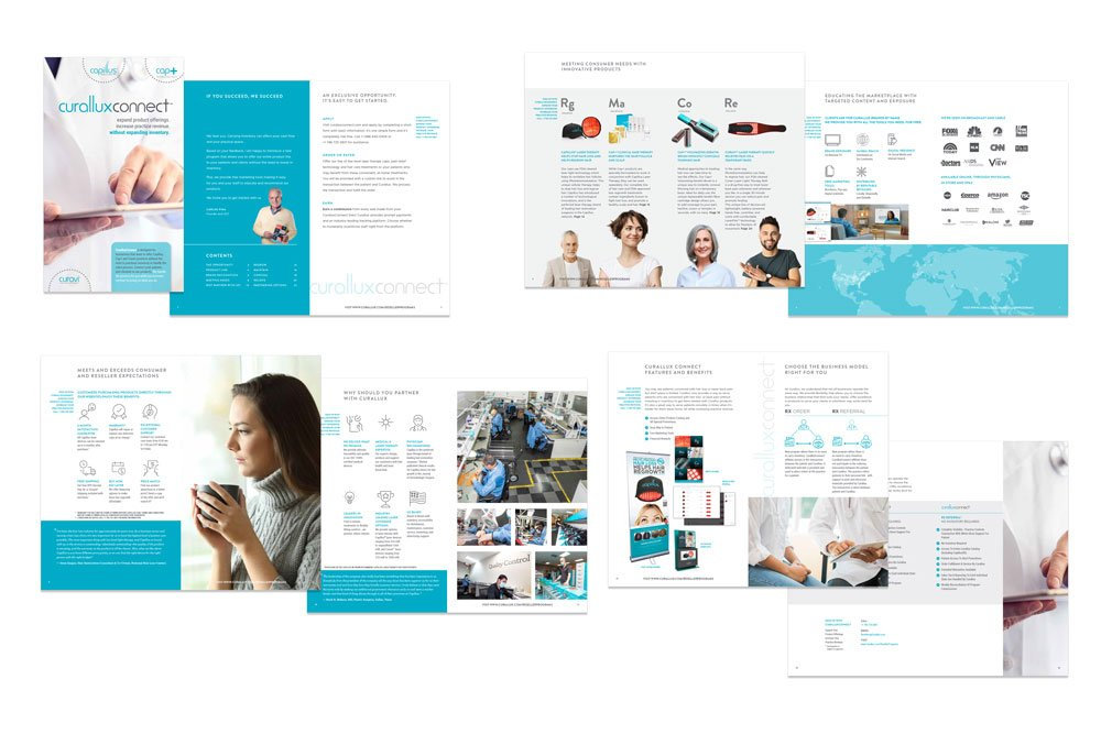 physician-affiliatebrochure.jpg