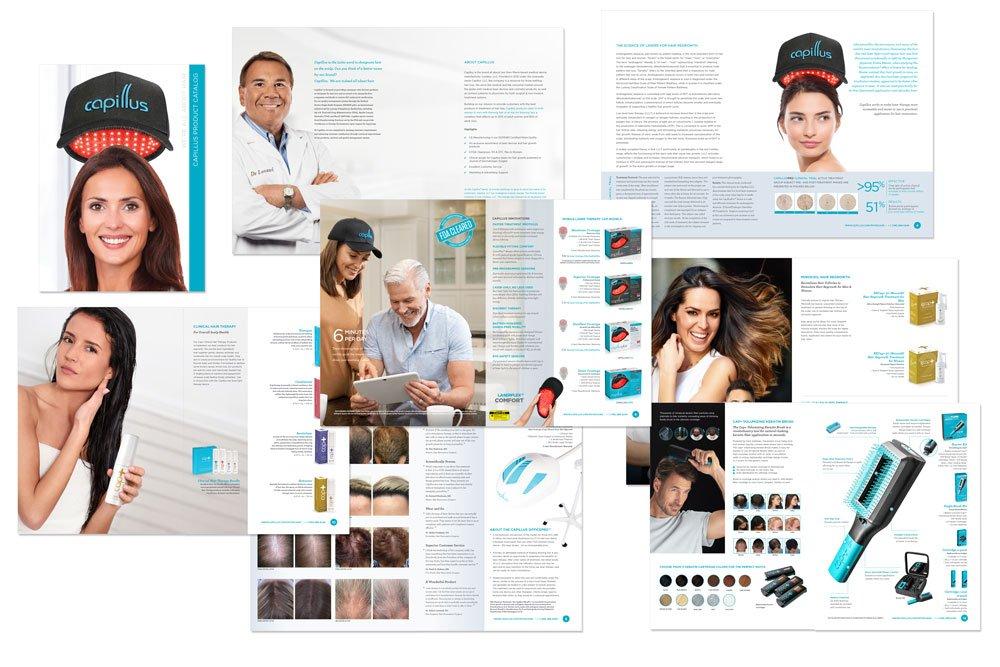 physician-catalog.jpg