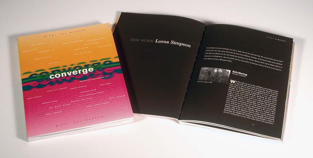 vortex-miami-book-design-converge.jpg