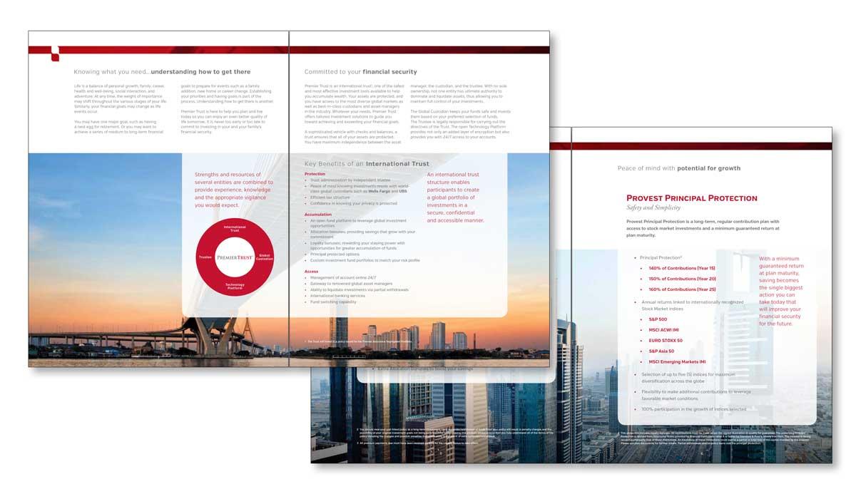 vortex-miami-finance-investment-graphic-design-pa2.jpg