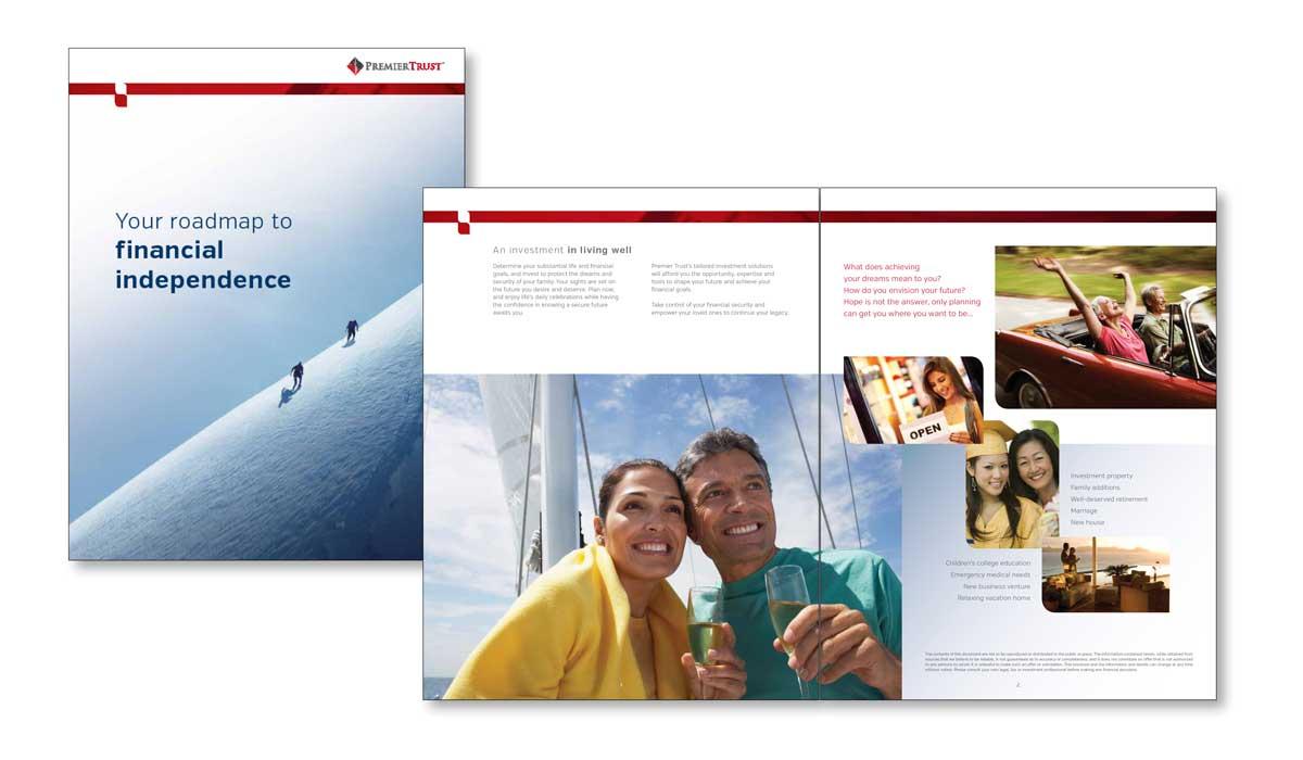 vortex-miami-finance-investment-graphic-design-pa3.jpg