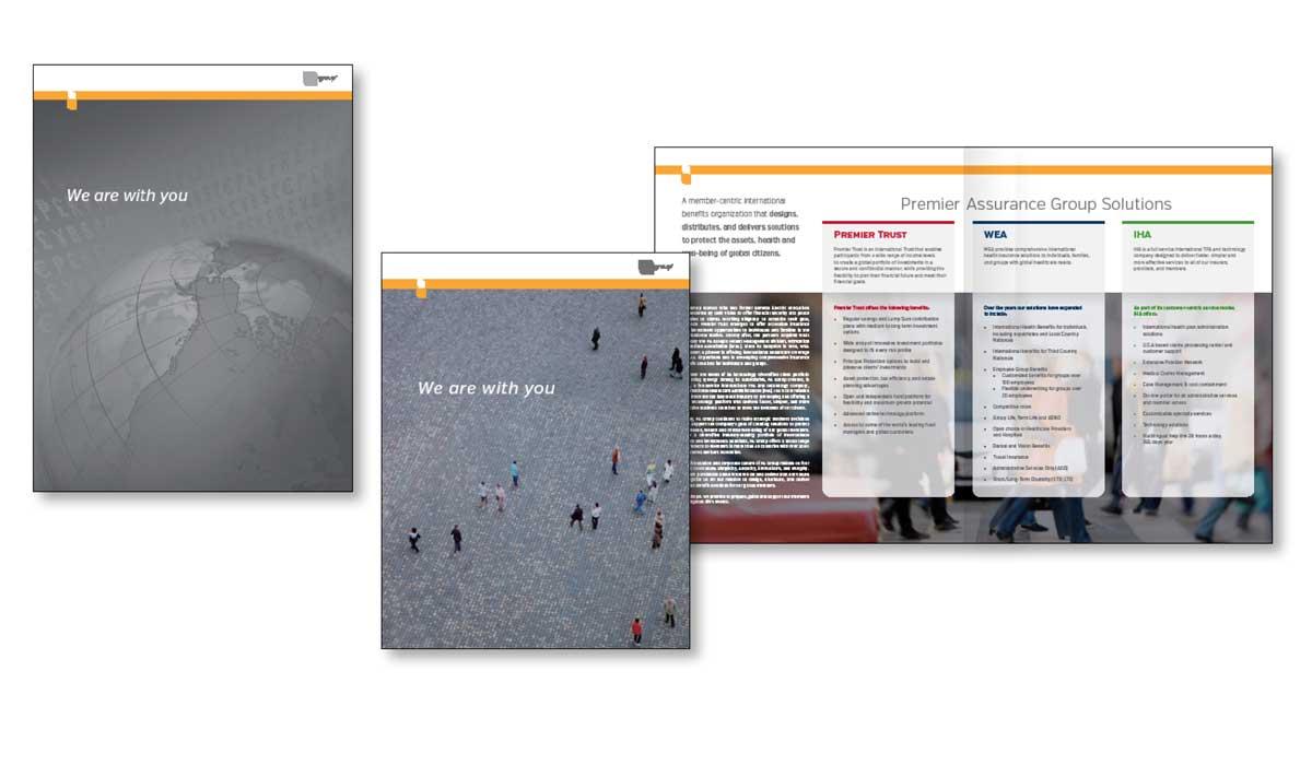 vortex-miami-finance-investment-graphic-design-pa4.jpg