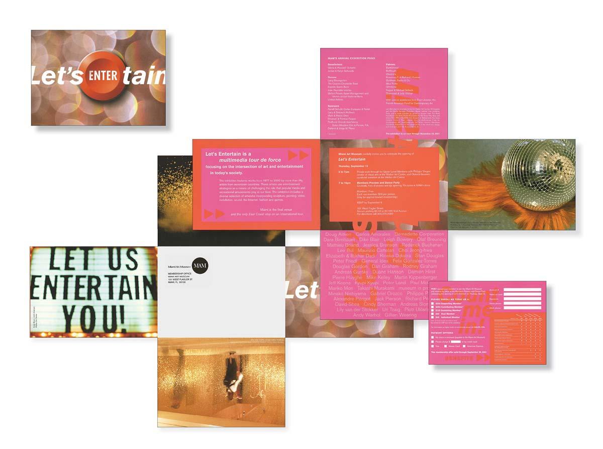 vortex-miami-graphic-design-arts-marketing-7.jpg