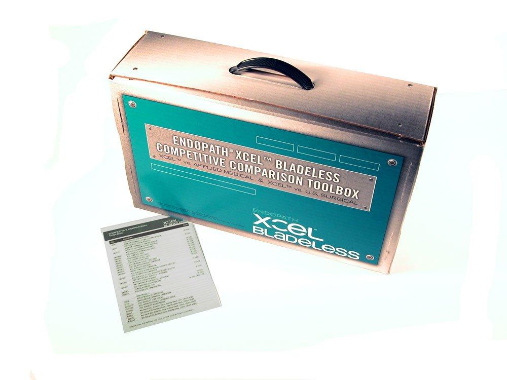 vortex-miami-graphic-design-sales-aids-ees5.jpg