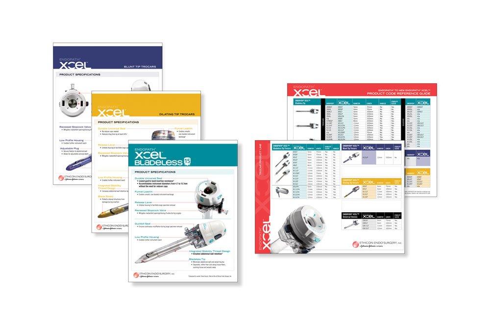 vortex-miami-marketing-communications-healthcare3-opt.jpg