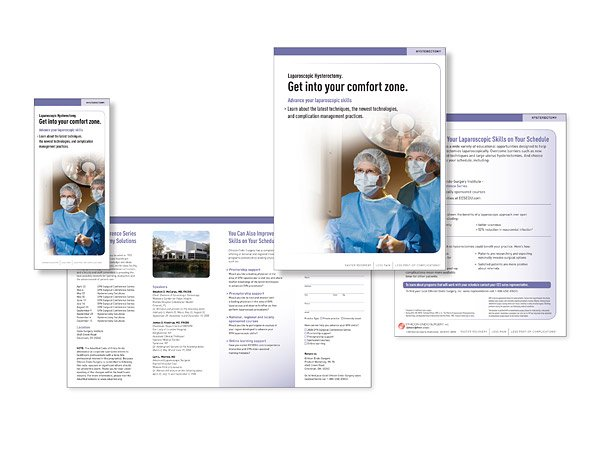 vortex-sales-collateral-healthcare-ees2.jpg